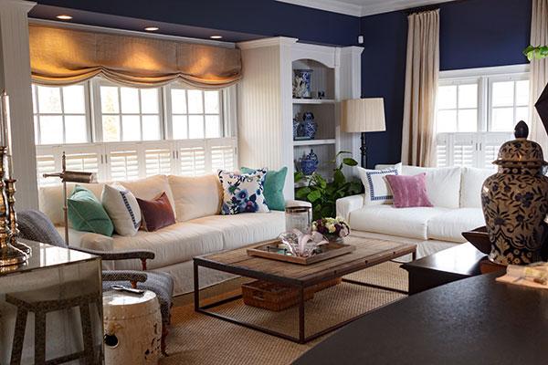 Design Studio Of Somerville New Jersey Interior Design